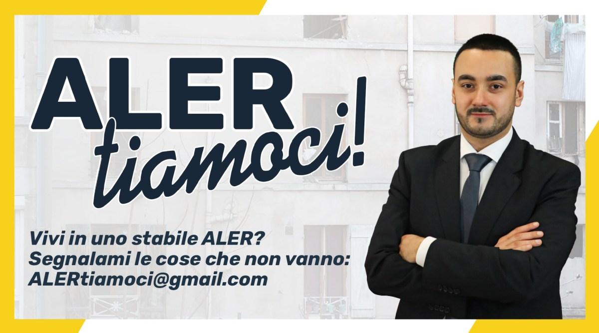 ALERtiamoci del M5S Lombardia