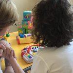 Caregiver, cresce il fondo ma manca la legge attuativa