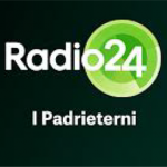 Un papà racconta a 'I Padrieterni' i tagli di Regione Lombardia alla misura b1