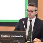 Regione Lombardia, Bolognini commissariato sulla misura B1