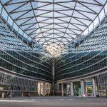 Movimento dei Genitori invia lettera a III Commissione Sanità Regione Lombardia: 'Misura B1 diventi strutturale'