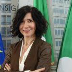 Baffi (Italia Viva): 'Barriere architettoniche indegne in un Paese civile'