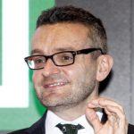 Bolognini diserta la Commissione, Soldani: 'Evita confronto su misura B1, delibera conterrà trucchi'