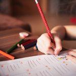 Coronavirus, Milano: autorizzata educativa domiciliare per alunni con disabilità?