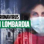 Regione Lombardia, Covid-19: da Baffi proposte per RSA e RSD