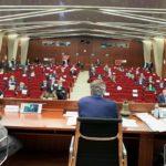 Covid, Autismo: Regione approva proposte di Angsa Lombardia e MdG
