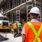Lombardia, Baffi (IV): 'priorità a CIGD: lavoratori attendono da troppo'