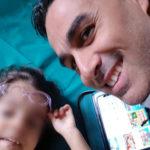 Disabilità? No, prima viene la Serie A: lo sfogo di Papà Fortunato Nicoletti