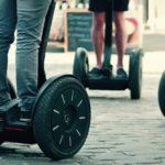 Covid, Baffi: 'Più mobilità sostenibile in Lombardia'