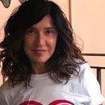 Covid, Baffi: 'Lombardia sostenga Mantova e Pavia in cura con plasma'
