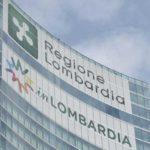 Covid, Lombardia: 'Tentata sfiducia a Gallera è da principianti'