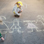 Italia Viva Milano: mozione per apertura summer school