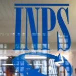Bonus Covid disabili gravi nel DL Rilancio: domanda INPS anche per caregiver