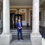 Milano, Sindaco Cinisello Balsamo: 'Commissione Inchiesta da me presieduta'