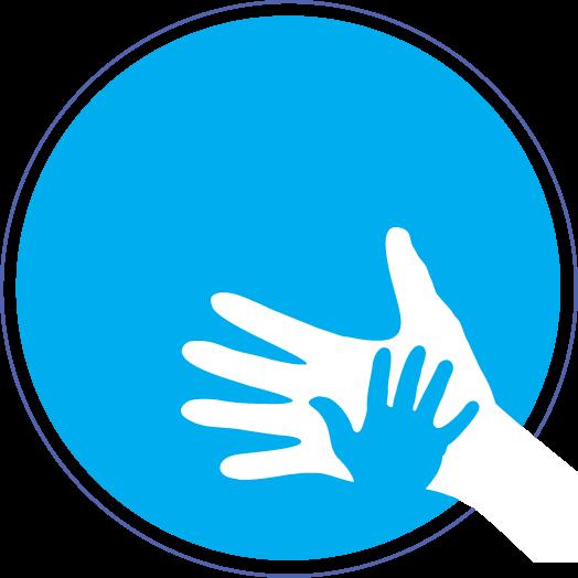 Autismo Lombardia: Petizione per Fondo Unico e Presa in carico