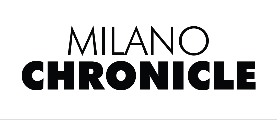 MILANO CHRONICLE