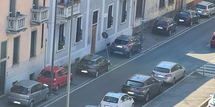 parcheggio-via-aristotele-ang-piazzale-martesana-mercato